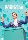 Poster The Politician Staffel 1