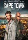 Poster Cape Town - Serienmord in Kapstadt Season 1