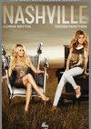 Poster Nashville Staffel 2