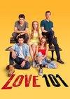 Poster Love 101 Staffel 1