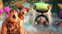 """""""Croods 3"""": Wie steht es um eine Fortsetzung?"""