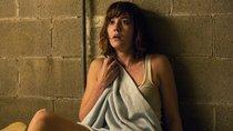 Die besten Thriller auf Amazon Prime: Es wird spannend