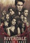 Poster Riverdale Staffel 3