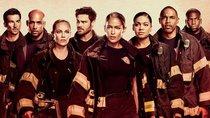 """""""Seattle Firefighters"""" Staffel 5: Wird die Serie fortgesetzt?"""