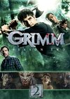 Poster Grimm Staffel 2