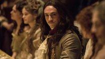"""Läuft """"Versailles"""" auf Netflix? Die Serie im Stream"""