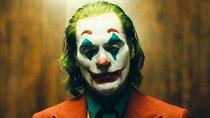 """""""Joker""""-Reihenfolge: So schaut ihr die Filme richtig"""