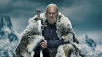 """""""Vikings""""-Zitate: Das sind die derben Sprüche der Wikinger"""