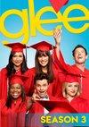 Poster Glee Staffel 3