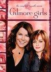 Poster Gilmore Girls Season 7