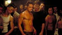 """""""Fight Club 2"""": Ist eine Fortsetzung realistisch?"""