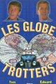 Poster Les Globe-trotters