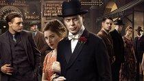 """""""Boardwalk Empire"""" auf Netflix: Wo läuft die Serie im Stream?"""