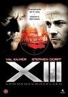 Poster XIII Staffel 1