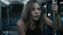 """Falling Water"" Staffel 3: Wird die Mystery-Serie fortgesetzt?"