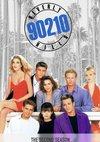 Poster Beverly Hills, 90210 Staffel 2