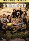 Poster Shameless - Nicht ganz nüchtern Staffel 3