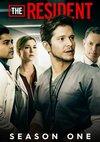 Poster Atlanta Medical Staffel 1