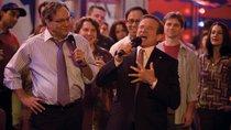 Die schönsten Zitate von Robin Williams: Lebensweisheiten des Künstlers