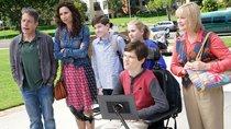 """Läuft """"Speechless"""" bei Netflix? Die Serie im Stream"""
