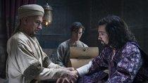 """""""Der Medicus 2"""": Wann kommt die Fortsetzung?"""