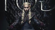 """""""Game of Thrones""""-Zitate: Die besten Sprüche der Kultserie"""