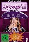 Poster Ladykracher Staffel 8