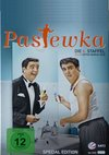 Poster Pastewka Staffel 6