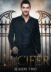Poster Lucifer Staffel 2