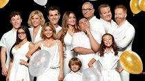 """""""Modern Family"""" Staffel 12: Wird die Comedy-Serie fortgesetzt?"""