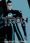 Poster TRON: Uprising Staffel 1