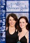 Poster Gilmore Girls Season 6