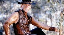 """""""Crocodile Dundee 4"""": Kommt eine weitere Fortsetzung?"""