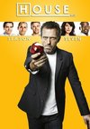 Poster Dr.House Staffel 7