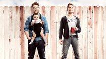 """""""Bad Neighbors 3"""": Geht die Party mit einem dritten Teil weiter?"""