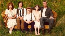 """Läuft """"The Middle"""" auf Netflix? Die Serie im Stream"""