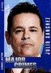Poster Major Crimes Staffel 5