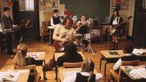 """""""School of Rock 2"""": Wird es einen zweiten Teil geben?"""
