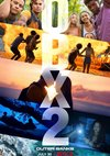Poster Outer Banks Staffel 2