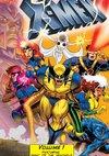 Poster X-Men - Der Kampf geht weiter