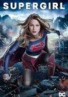 Poster Supergirl Staffel 3