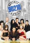 Poster Beverly Hills, 90210 Staffel 9