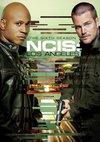 Poster NCIS: Los Angeles Staffel 6