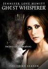 Poster Ghost Whisperer – Stimmen aus dem Jenseits Staffel 3