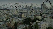 """""""Day of Reckoning 2"""": Wird es eine Fortsetzung geben?"""