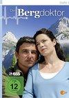 Poster Der Bergdoktor Staffel 5