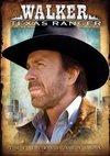 Poster Walker, Texas Ranger Staffel 1