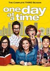 Poster One Day at a Time Staffel 3