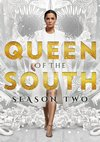 Poster Queen of the South Staffel 2
