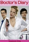 Poster Doctor's Diary Staffel 1